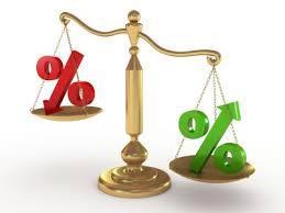 Рынок бинарных опционов на Форекс