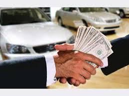 Срочный займ – выход из критической финансовой ситуации