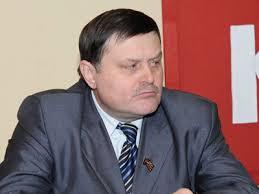 Депутат КПРФ выступает за изменения в закон о статусе депутата