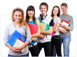 Как гарантированно получить хорошую оценку по курсовой работе