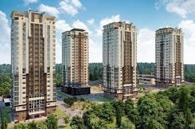 Прогноз на 2015 год относительно недвижимости в России