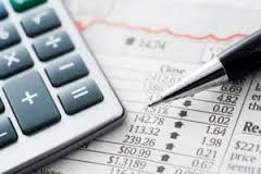 Работа по мобилизации доходов в Белогорске будет продолжена и в 2015 году
