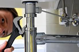 В Благовещенске успешно осуществляется программа капитального ремонта жилья