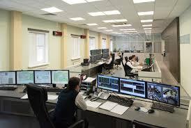Центр управления полётами открылся в АмГУ