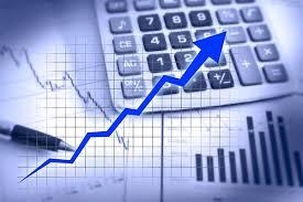 Ожидается повышение подоходного налога до 16 %