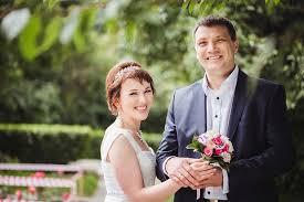 «Свадебная репетиция» в городе Благовещенск