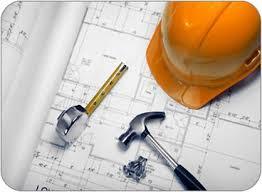 Программа по снижению напряжённости на рынке труда в Приамурье