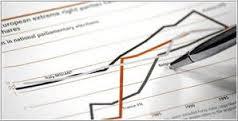 Анализ и регулирование инфляции в Российской Федерации