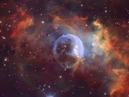 В Федеральную космическую программу России включат поиск внеземной жизни
