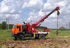 Строительство новых промышленных предприятий планируется в Амурской области