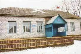 В Приамурье сократилось количество сельсоветов