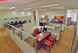 Преимущества бизнес центров