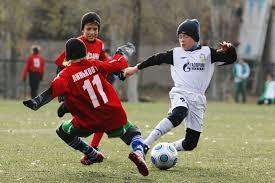 Благовещенцев пригласили в Китай для проведения футбольных мастер-классов