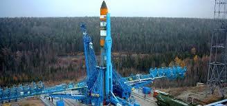 Космодром «Восточный» не сможет принять российский космический корабль