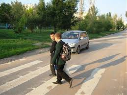 Перед 1 сентября проверят состояние дорог вблизи школ