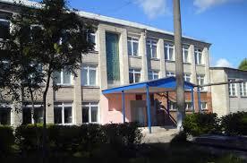 В школе Зеи в этом году планируют открыть новый класс