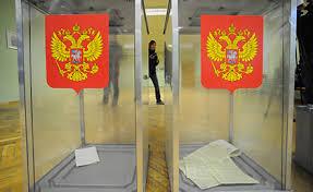 В Ивановском районе отменили традиционные выборы