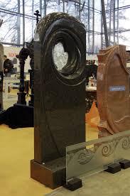Выставка ритуальной эстетики «Некрополь»
