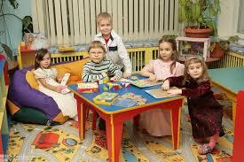 Владелица благовещенского частного детского сада не может вернуть имущество
