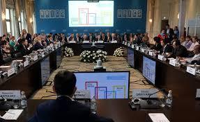 Конференция «Электронная торговля 2015»