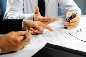 Юридическая помощь малому и среднему бизнесу