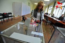 Предстоит проверка законности предстоящих выборов в Ивановском районе