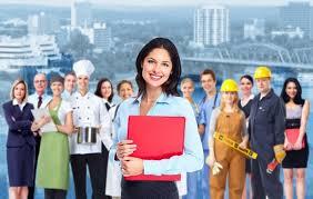 Наиболее востребованные профессии связаны со знанием иностранных языков