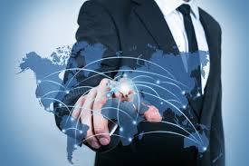 Поиск зарубежных клиентов при помощи интернета – просто и эффективно