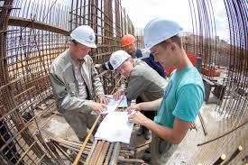 Министерство труда поддержит желающих работать на космодроме Восточный