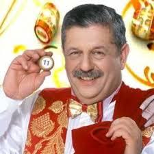 Русское лото – шоу с итальянскими корнями