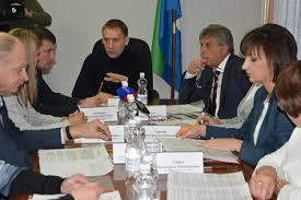 Белогорск рассмотрит возможность пересмотра арендной платы