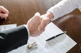 Эффективность сотрудничества с юристом во многом зависит от поведения клиента