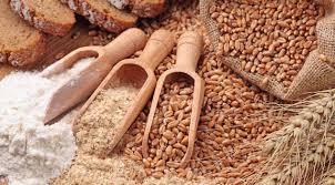 Пшеничные отруби: полезная и дешевая пищевая добавка