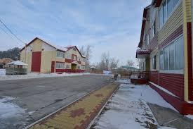 Военные в амурской области принимают активное участие в накопительно-ипотечной программе