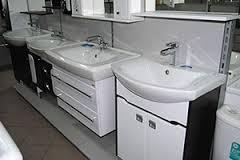 Правильный выбор тумбы под раковину для ванной комнаты