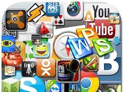 Полезные программы для мобильных устройств на платформе Андроид