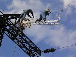 Готовится строительство линии электропередачи «Февральск – Рудная»