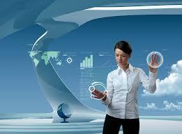 Геймификация – новая технологя ведения бизнеса