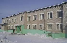 Для строительства  дома-интерната в Малиновке требуются большие средства