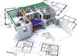 Первые этапы перепланировки квартиры