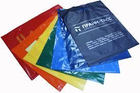 Фирменные упаковочные материалы – лицо серьезной компании