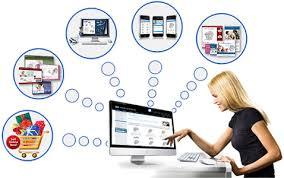 В Амурской области запущена программа «Интернет плюс торговля»