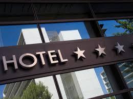 Найти подходящий отель для турпоездки, учебы или командировки поможет интернет