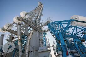 Экологи проконтролируют первый пуск с космодрома Восточный