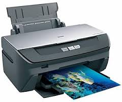 Выбор принтера для дома зависит от его целевого назначения