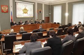 Законодательное собрание Амурской области идет навстречу строителям