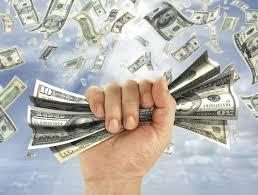 Растет потребительский кредит в Амурской области