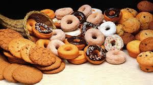 Производитель самых вкусных сладостей в Приамурье – фабрика «Зея»