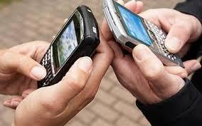 В некоторых селах Амурской области проблемы с сотовой связью