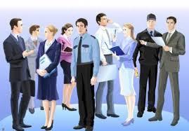 Наиболее востребованные профессии в Амурской области
